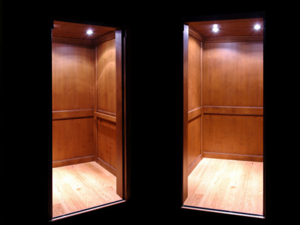 Home Elevators And Residential Elevators In California