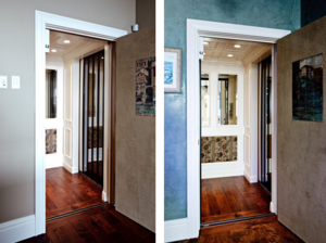 home elevator design. Home Elevators Image 6 and Residential in California  Nevada