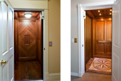 Home-Elevators-Image-1