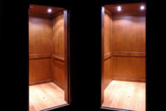 Home-Elevators-Image-10