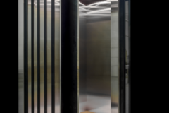 Home-Elevators-Image-12