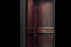 Home-Elevators-Image-14