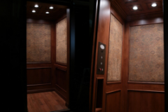 Home-Elevators-Image-15