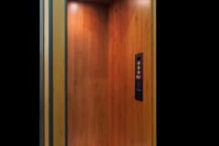 Home-Elevators-Image-16