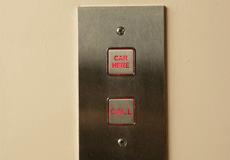 Home-Elevators-Image-18