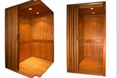 Home-Elevators-Image-2