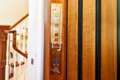 Home-Elevators-Image-21
