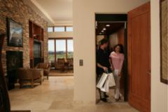 Home-Elevators-Image-22