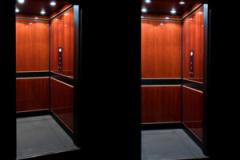 Home-Elevators-Image-3