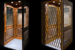 Home-Elevators-Image-4