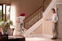 Stair Lift Image 11