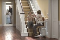 Stair Lift Image 15