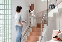 Stair Lift Image 3
