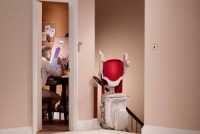 Stair Lift Image 13