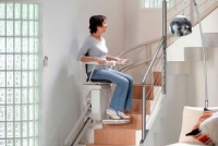 Stair Lift Image 4