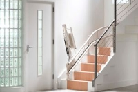 Stair Lift Image 7