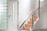 Stair Lift Image 8
