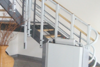 wheelchair-lifts-gallery-3