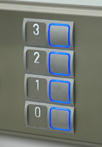 Push Buttons 1