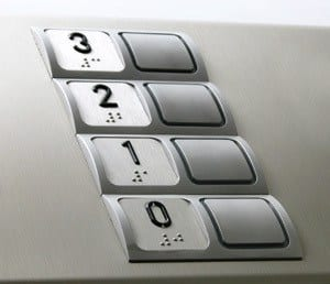 Push Buttons 2