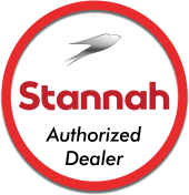 stannah dealer stair lifts sacramento