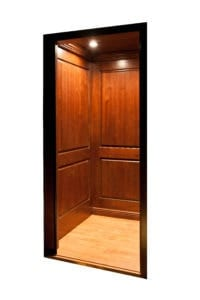 Residential Elevators Bay Area