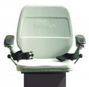 outdoor stair lift los angeles