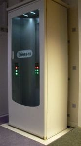 Residential Elevators without Pits: Advantages and Limitations