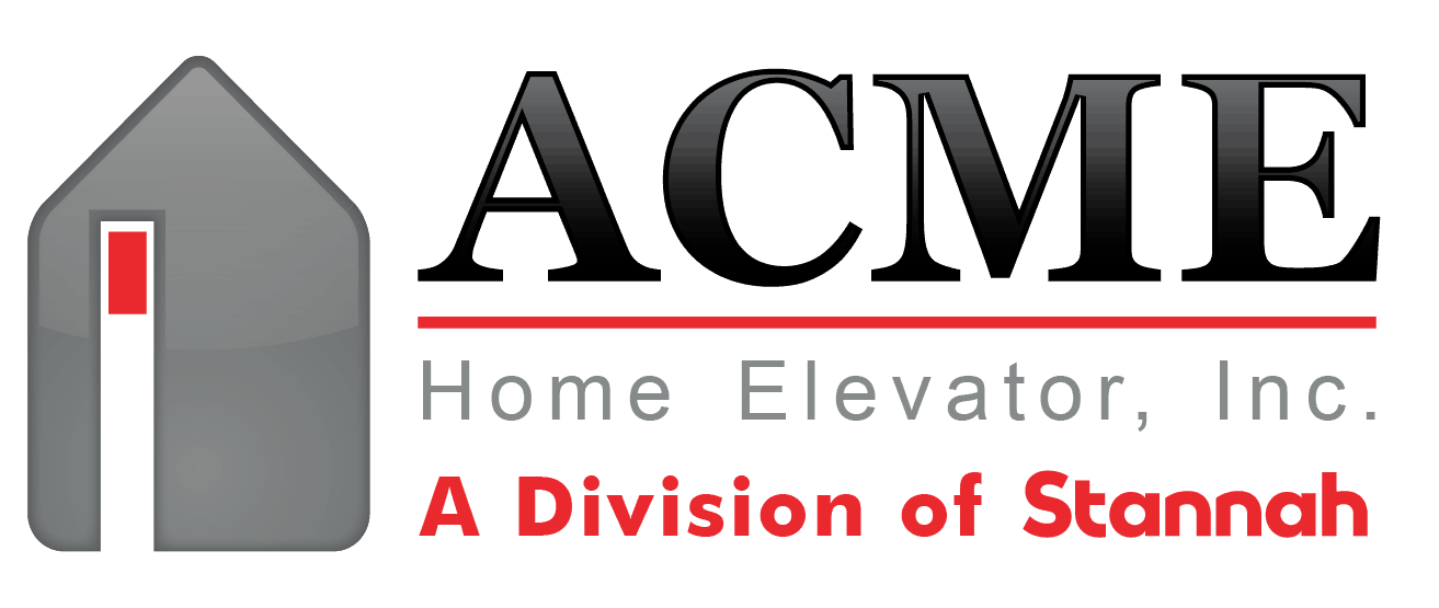 ACME Home Elevator, Inc